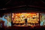 Jahreskonzert der Stadtmusik Lenzkirch