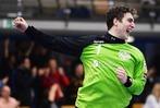 Fotos: SG K�ndringen-Teningen biegt Drittliga-Spiel gegen Pforzheim noch um