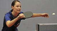 Weiler Tischtennisspielerinnen feiern zweiten Saisonsieg