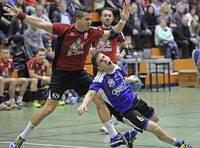 Wie die SG Waldkirch-Denzlingen einen Heimsieg gegen den TuS Oberhausen verspielt