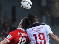 SC Freiburg und RB Leipzig bleiben die gro�en Favoriten