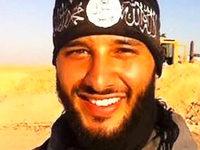Wie verbreitet sind radikale Islamisten im Elsass?