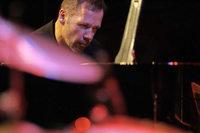 Freiburger Jazzpianist Lucas Heidepriem stellt sein neues Album vor