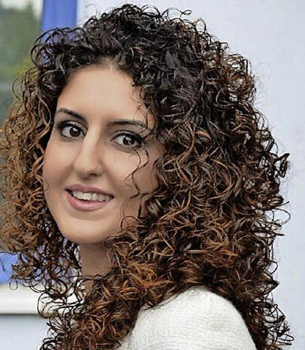 Fabronia Murad   | Foto: privat