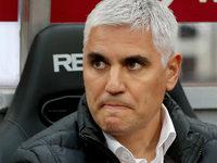 Was sagt Andreas Bornemann zum Erfolg des SC Freiburg?