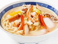 Stern am Suppen-Himmel: Michelin zeichnet Nudelbar aus