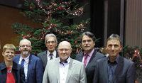 Wehrle-Werk AG: Zuversicht trotz Umsatzr�ckg�ngen
