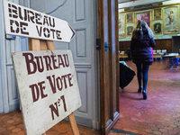 Regionalwahlen in Frankreich: Schlappe f�r Front National