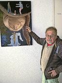 Willi Dommer in Emmendingen