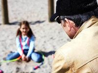 Wie erkennt man sexuellen Missbrauch von Kindern?