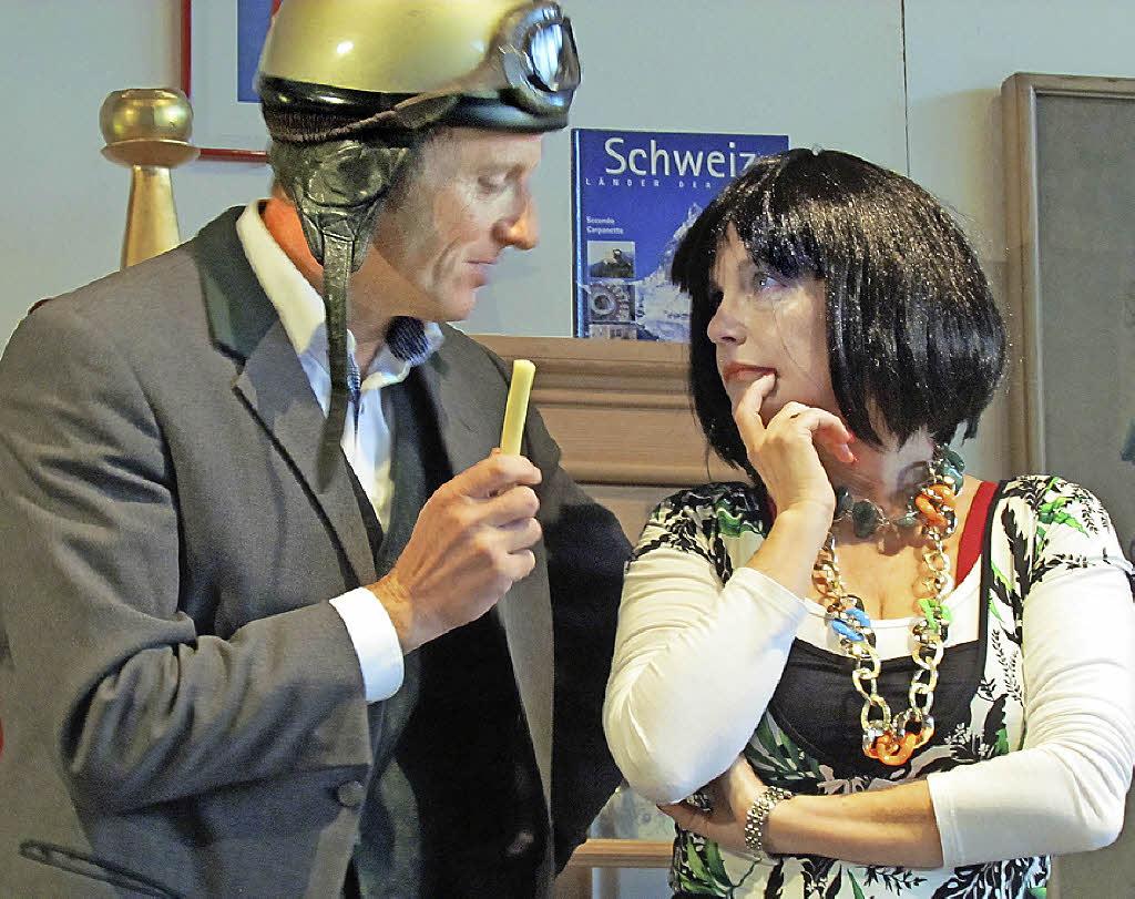 Kreis Waldshut: Suchaktion: Rettungskräfte suchen nach vermisstem ...
