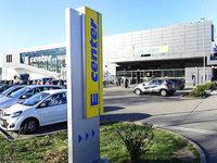 Gerüchte um Edeka-Filiale in Freiburg schwelen weiter