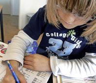 Was hilft, wenn Kinder keine Lust auf Hausaufgaben haben