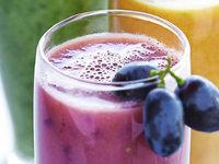 Orthorexie: Wenn gesundes Essen krank macht