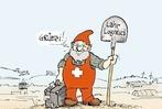 Lahr 2015: Die Krellmann-Karikaturen