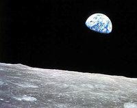 Was will Europas Raumfahrt 2016 erreichen?