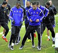 FC Basel startet mit zwei Neuen