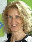 Daniela Meier bleibt einzige B�rgermeisterkandidatin