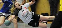 Brombacher Handballerinnen finden Ersatz im Rückraum