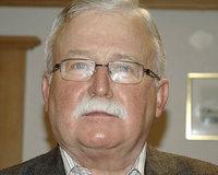 CDU-Ortsverband H�usern w�hlt neuen Vorstand