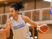 Freiburgs Basketballerinnen gewinnen Kellerduell