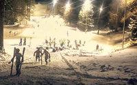 Demattio Slalomsieger