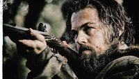 """Der Film """"The Revenant - Der Rückkehrer"""" läuft im Kino Monti in Frick/Schweiz"""