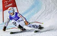 Yannik Zeller startet stark ins neue Jahr