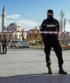 Entsetzen �ber Anschlag in Istanbul – Acht Deutsche tot