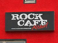 Rockcaf� in Altdorf gibt sein Abschiedskonzert