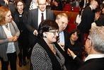 Fotos: Neujahrsempfang der Stadt Lahr