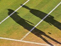 Manipulations-Verdacht erschüttert die Tennis-Welt