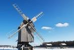 Fotos: Winterlandschaft wie aus dem Bilderbuch