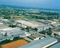 Firma Grohe st�rkt den Standort Lahr