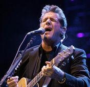 Glenn Frey: Der kalifornische Traum