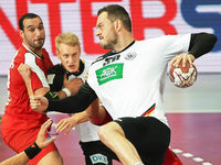 Jens Sch�ngarth aus Teningen wechselt nach Magdeburg