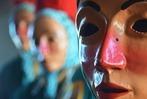 Fotos: Narren setzen den B�rgi im Murger Rathaus ab