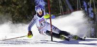 Skitalente aus dem Schwarzwald wandern ab - nach Bayern und in die Welt