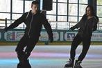 Fotos: 35 Jahre Eissporthalle Herrischried
