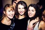 """Fotos: """"Yum Yum""""-Party im Jazzhaus in Freiburg"""