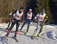 Schwarzwälder Läufertag zieht 261 Teilnehmer an