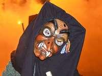 Fotos: Fackelumzug Bollschweil