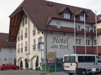 Reiche Asiatin investiert und plant Hotel f�r reiche Araber