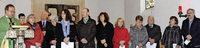 Die Pfarrei St. Fridolin in H�usern hat jetzt ein Gemeindeteam