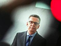 "Neonazi-Internetportal ""Altermedia"" – Festnahme in Villingen-Schwenningen"