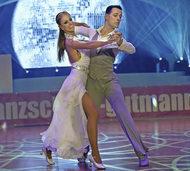 Europas gr��tes Tanzfestival