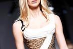 Fotos: Haute Couture-Schau in Paris
