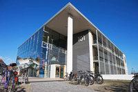 Wissenschaftsministerium bewilligt der Universität Freiburg 200 neue Master-Studienplätze