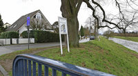 """Lehener f�rchten unzumutbar viel Verkehr durch neues Baugebiet """"Zinklern"""""""