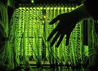 Neubaugebiet bekommt schnelles Internet – Problem f�r restliche Gemeinde bleibt